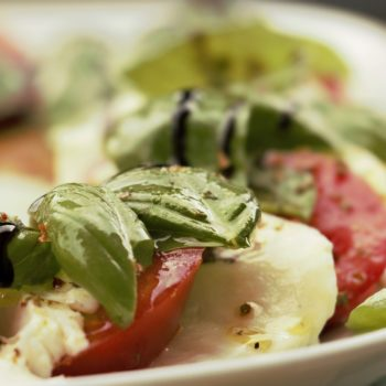 salad-2487775_1920
